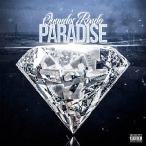 Instrumental: Quando Rondo - Paradise (Produced By CashMoneyAP)